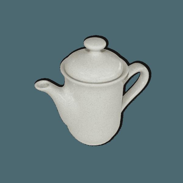 Cafeteira Vianagrés