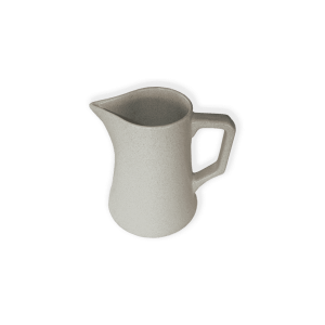 Jarra 0,45 litros Vianagrés