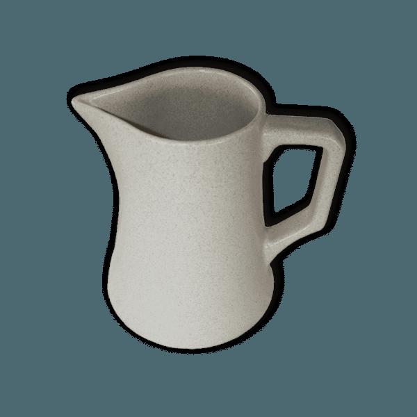 Jarra 1,5 litros Vianagrés