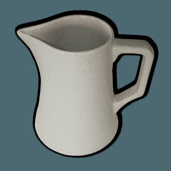 Jarra 2,5 litros Vianagrés