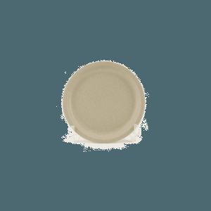 Prato de Sobremesa Vianagrés