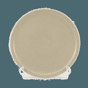 Prato de pizza 30,5 cm Vianagrés