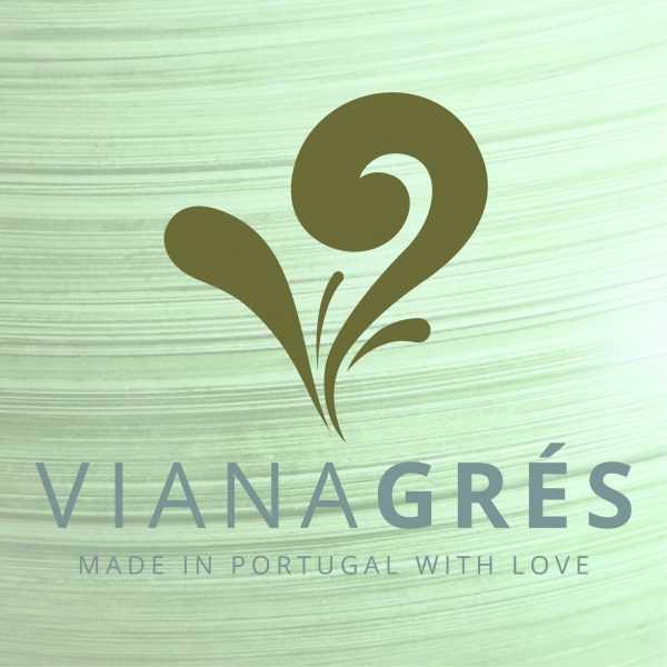 Vianagrés