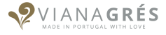 logo vianagres website
